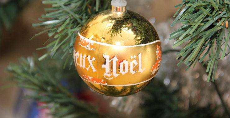 Contes, histoires et chants de Noël |