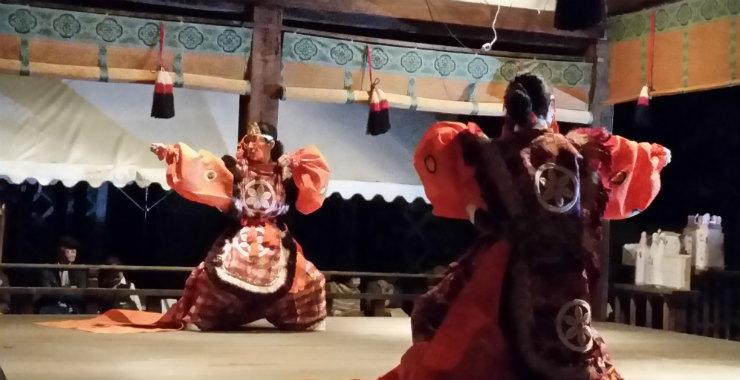 Le rythme des peuples, episode 1 : l'Asie |