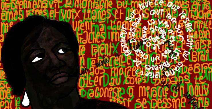 La poésie africaine en lumière |