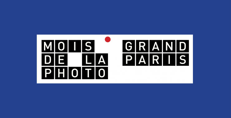 Un mois pour faire le point sur la photo |