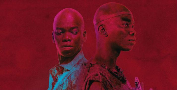 Zoom sur le cinéma africain francophone |