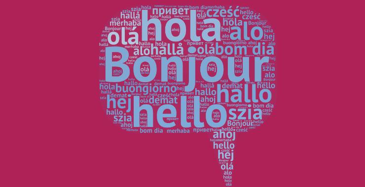 Apprendre une langue en ligne, c'est possible ! |