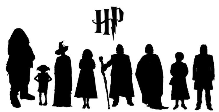 Harry Potter fête ses 20 ans |