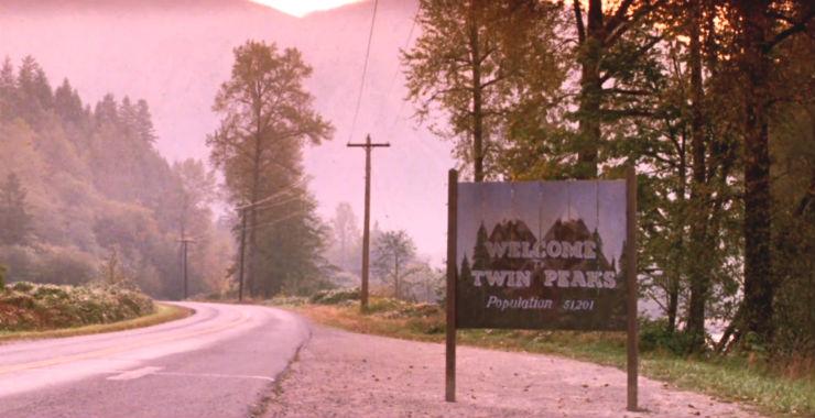 Bienvenue à Lynchland |