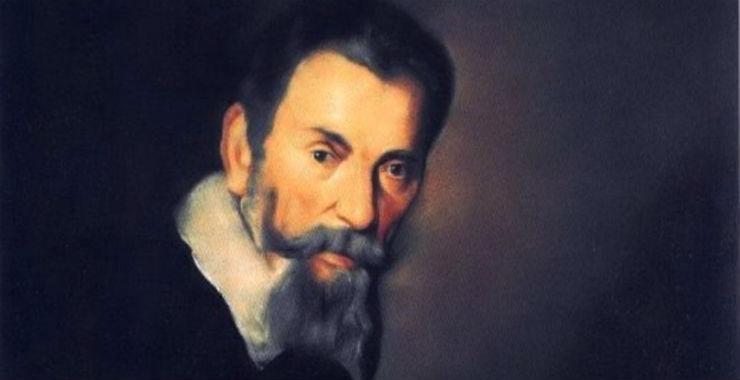 Monteverdi, un paysage musical à trois visages. |
