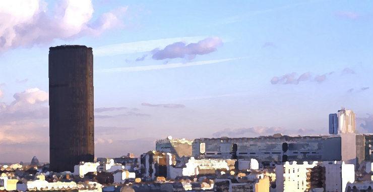 Prix littéraire Tour Montparnasse : le verdict ! |