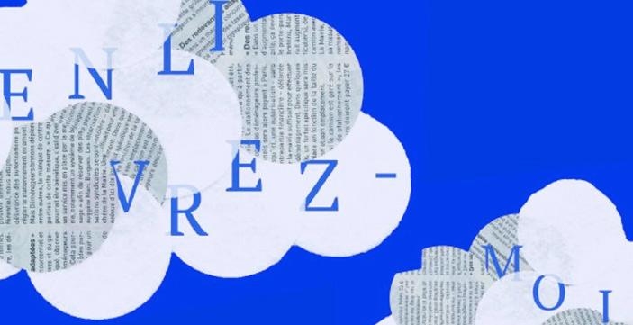 Prix littéraire « Enlivrez-moi : prix des jeunes lecteurs du XVe » |