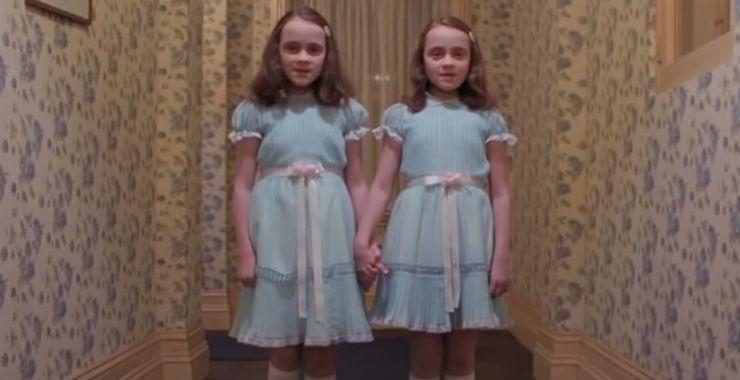 Deux ou trois choses que vous ne saviez peut-être pas sur Stanley Kubrick |