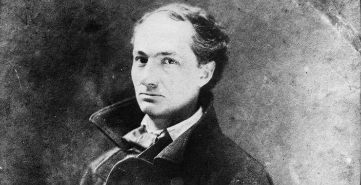 Charles Baudelaire en musique : invitation au voyage |