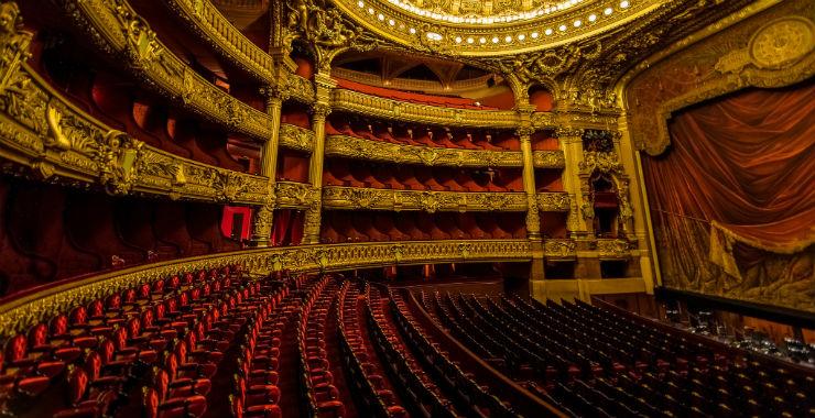 Monte le son : il n'y a pas d'âge pour l'opéra |