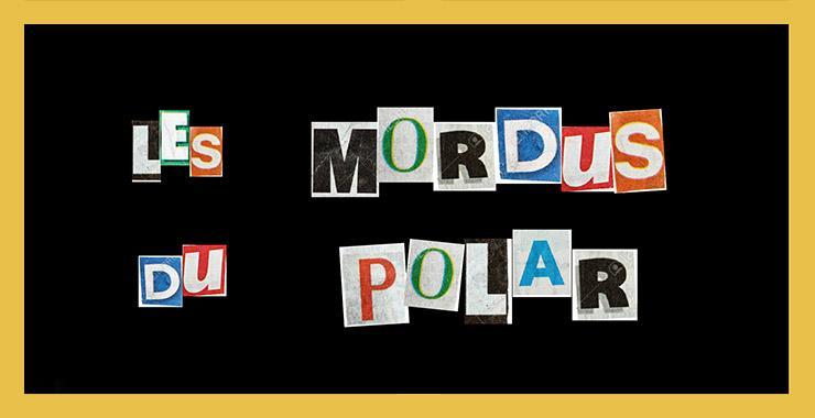 Les Mordus du Polar 2020 |