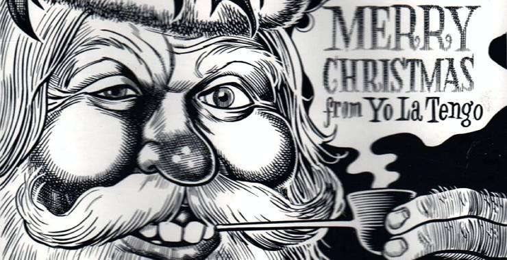 Noël inattendu   |