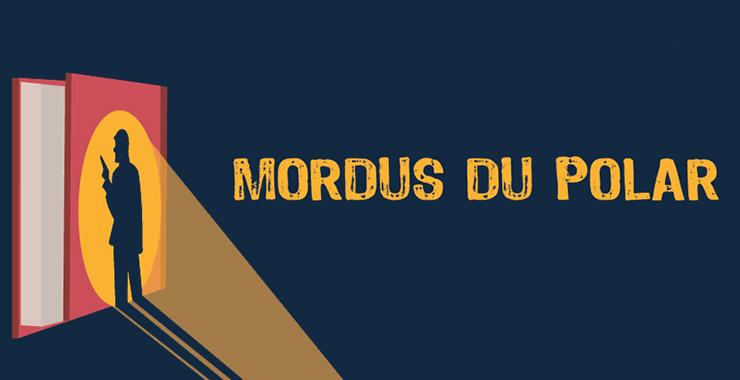 Les Mordus du Polar 2021 |