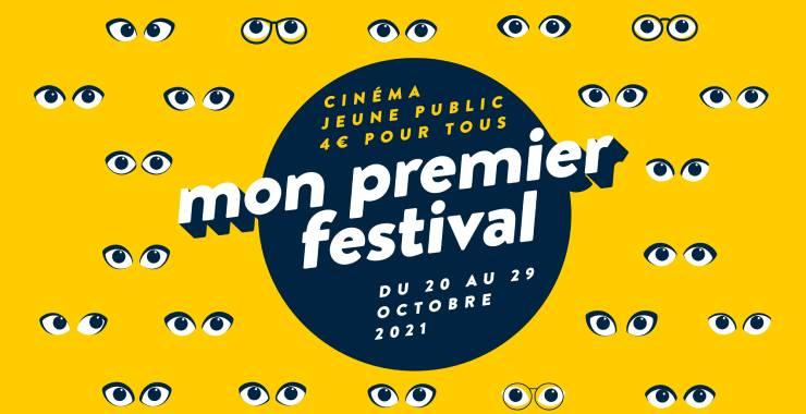 Mon Premier Festival revient ! |