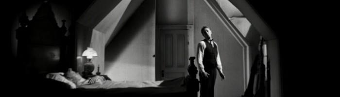L'histoire de l'Amérique considérée comme un film d'horreur : cours de cinéma par Frédéric Bas