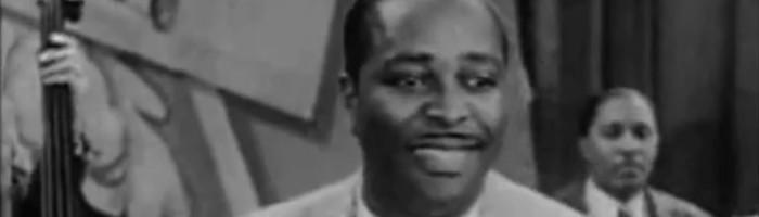 A l'ombre d'Hollywood, le ciné noir indépendant (1910-1950)