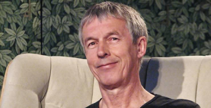 Jean-Claude Mourlevat, un auteur jeunesse qui la cote |