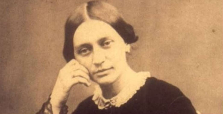 Hommage à Clara Schumann |