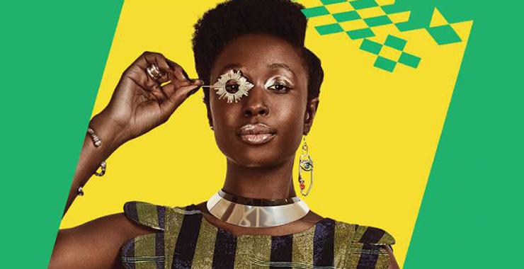 Africa 2020 |