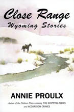 Brokeback Mountain - livre