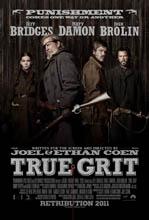 True Grit - film