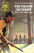 L'Etrange incident - livre