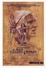 Un homme nommé cheval - film