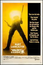 Valdez - film