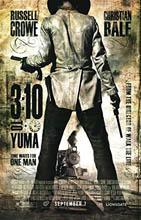3h10 pour Yuma - film