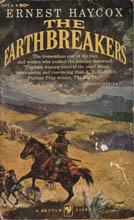 Les pionniers - livre