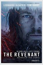 Le Revenant - film
