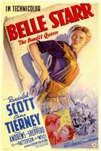 La Reine des rebelles - film
