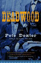 Deadwood - livre