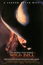 Wild Bill - film