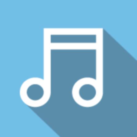 Les plus belles comptines africaines : chansons traditionnelles et contemporaines composées par Amadou Sanfo | Amadou Sanfo. Compositeur. Chanteur