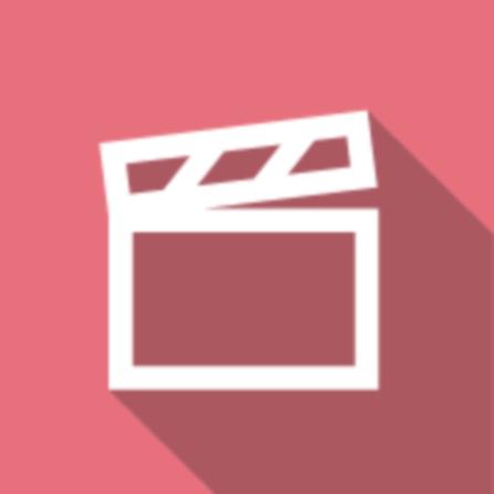 4 films de Lucian Pintilie |