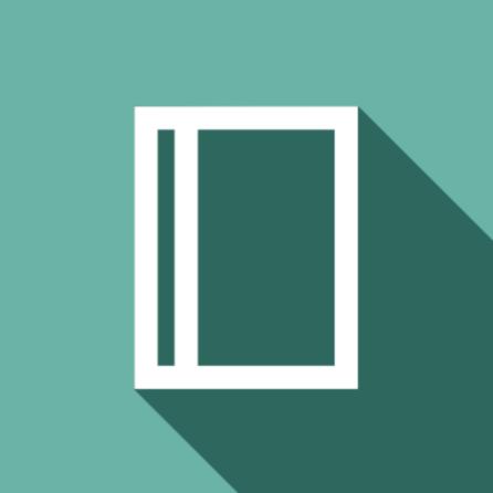 Design et innovation dans la chaîne du livre : écrire, éditer, lire à l'ère numérique |