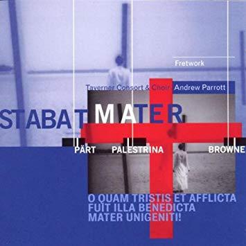 Stabat Mater |