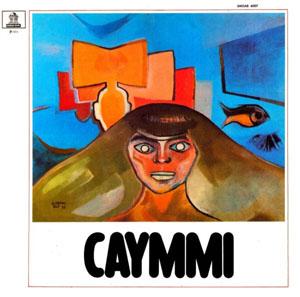 Dorival Caymmi - Dorival Caymmi
