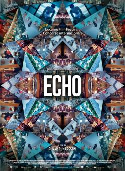 Echo = Bergmal  