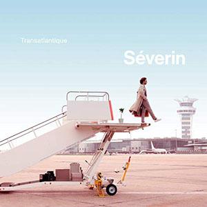 Transatlantique |  Severin