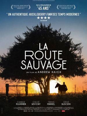 La Route sauvage |