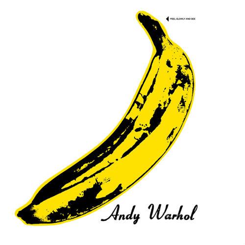 The Velvet Underground & Nico : Deluxe edition | Velvet underground (The)