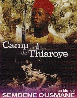 Camp de Thiaroye  |