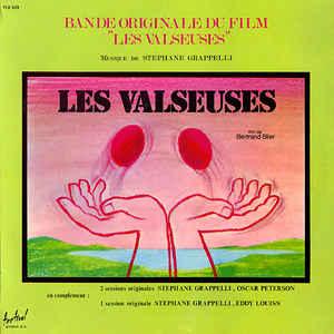 Les Valseuses : B. O. (1973) |