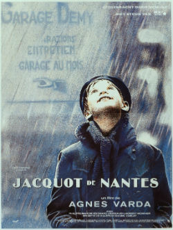 Jacquot de Nantes |