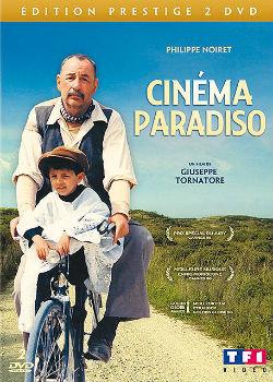 Cinéma Paradiso |