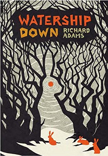 Watership Down | Richard Adams (1920-....). Auteur