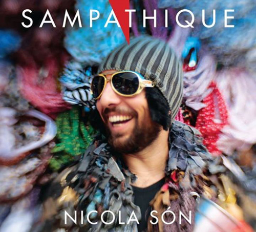 Sampathique | Nicola Son