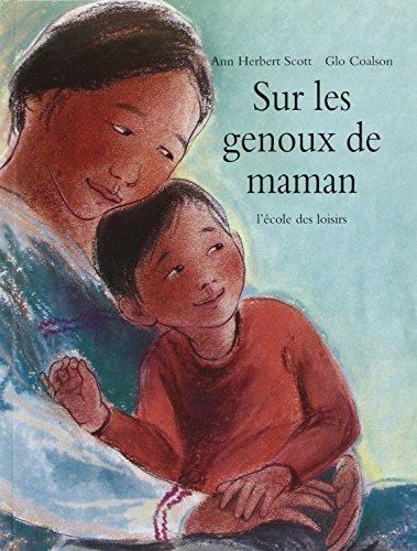 Bibliotheques De La Ville De Paris Des Bebes Des Livres Une Vie Pleine D Emotions